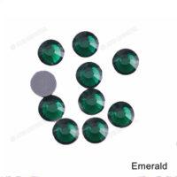 8e365b1e2b Hot Fix Rhinestones Archives - KTG Crystals - Quality Rhinestones ...